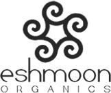 Eshmoon Organics