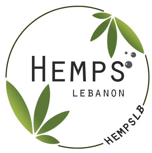 Hemps LB